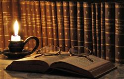 Fachwissen in Rhetorik und Kommunikation