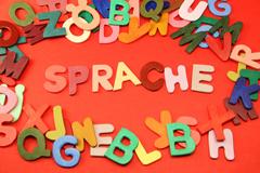 Sprache Kommunikation Sprachwissenschaft